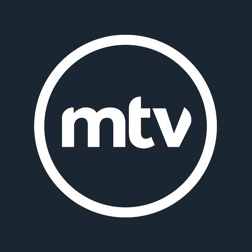 MTV Teema