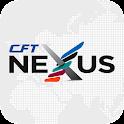 CFT neXus AutoRefinishing EMEA icon