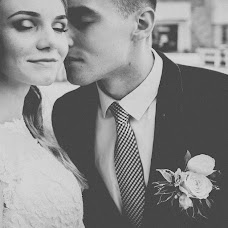 Wedding photographer Evgeniy Astaforov (AstaforovE). Photo of 11.04.2017