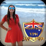 App Australia VPN Master - Unblock Site Master APK for Windows Phone