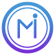 Download MOIN COIN For PC Windows and Mac