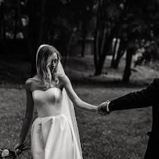 Свадебный фотограф Александр Морсин (Alexmorsin). Фотография от 13.10.2019