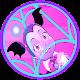 Cupcakes Vampirina (game)
