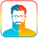 Face App Changer