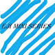 Download Eji Mini Series For PC Windows and Mac