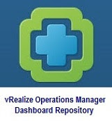 Dashboard Repository