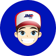 My JNE