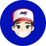 My JNE 2.3.12