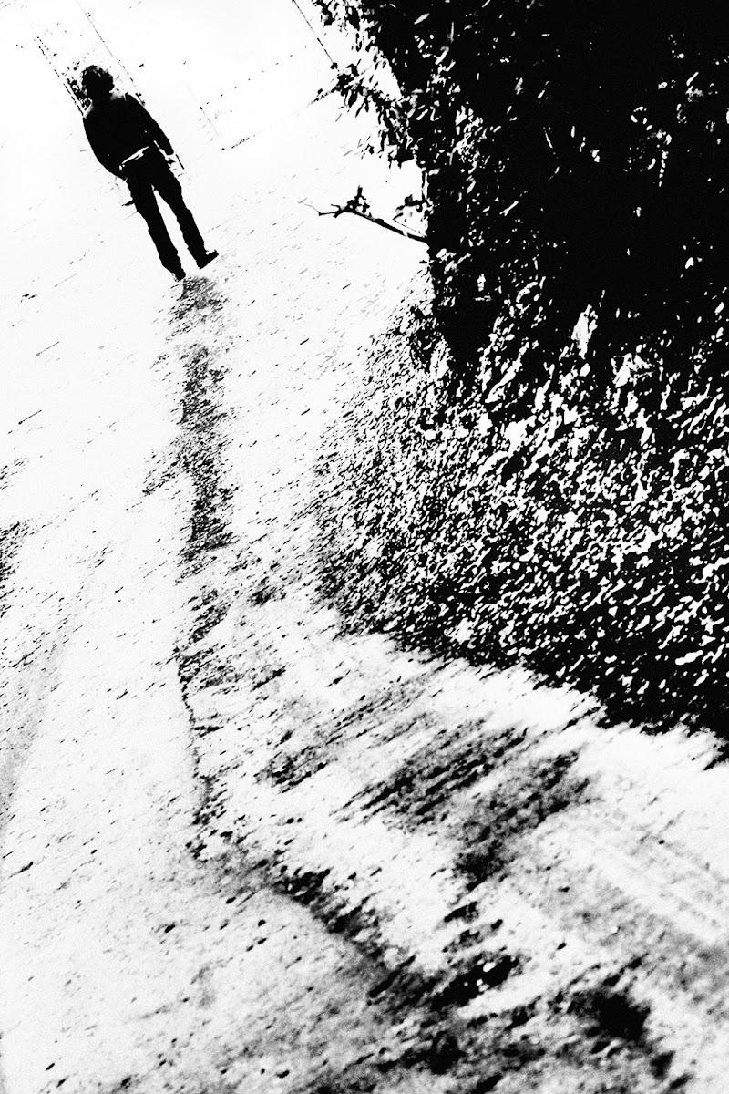 walk di marcophoto