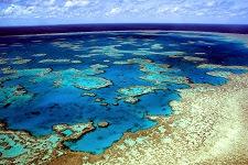 AUSTRALIA: EL OTRO LADO DEL MUNDO