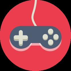 File:Video-Game-Controller-Icon-IDV-edit-dark.svg