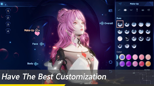 Dragon Raja - SEA 1.0.106 screenshots 5