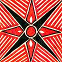 Samoan Creation Myth Polynesia icon