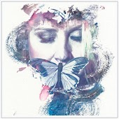 Fly Away Butterfly (Seabreeze Mix)
