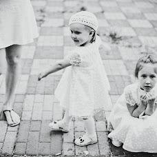 Wedding photographer Anna Berns (Anna-Berns). Photo of 10.08.2014