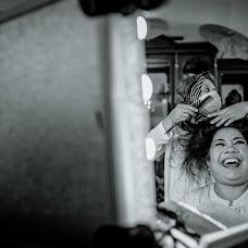 Wedding photographer Aditya Darmawan (adarmawans). Photo of 02.10.2018