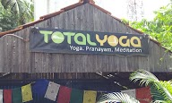 Total Yoga Oneness Centre photo 2