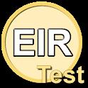 TestOpos Examen EIR Enfermería icon