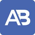 AcadBuild icon