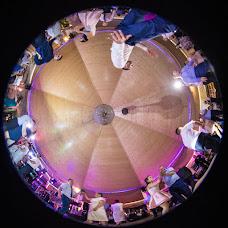 Wedding photographer Krzysztof Lisowski (lisowski). Photo of 17.08.2018