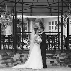 Wedding photographer Yaroslav Dulenko (Dulenko). Photo of 14.12.2014