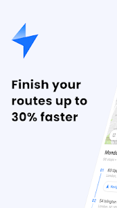 Circuit: Multi Stop Route Planner 0.60.0