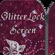 Lady Glitter Zip