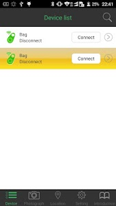 Bluetooth itag 1 0 0 + (AdFree) APK for Android