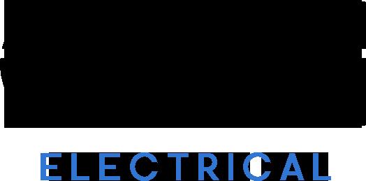 CGH Electrical Logo