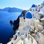 Watch Greece Live 1.0