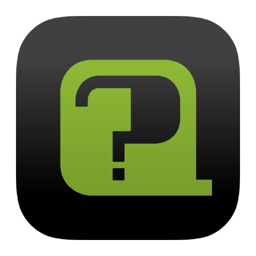 Quizoid: Free Trivia w General Knowledge Questions (game)