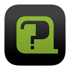 Quizoid: Free Trivia w General Knowledge Questions icon