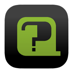 Quizoid: Free Trivia w General Knowledge Questions