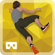 VR Climb