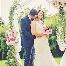 Wedding photographer Pierre Bertho (PierreBertho). Photo of 13.04.2019