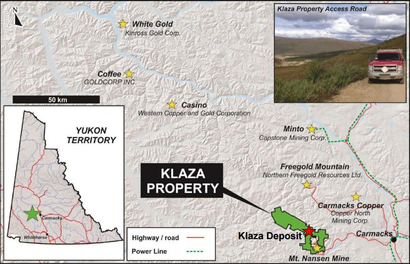 Klaza_Property.png