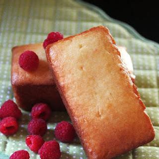 Vegan Almond Cake Recipes.
