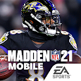 Madden NFL 21 Mobile Football apk