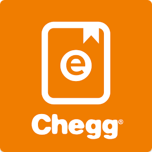 how to download chegg ebook