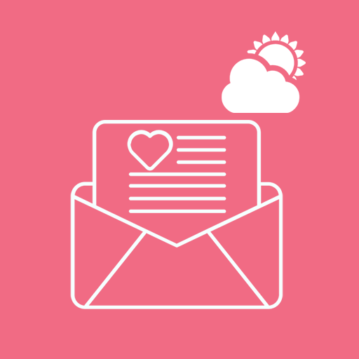 오늘의편지 - 명언, 좋은글, 감동글, 힐링글, 영어명언,  짧고좋은글귀, 아침좋은글
