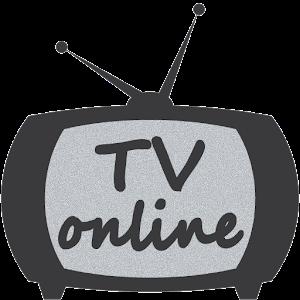 Онлайн андроид программа tv для