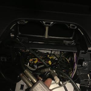 プリウス ZVW50 Sツーリングのカスタム事例画像 けぃちゃんさんの2019年09月29日22:28の投稿