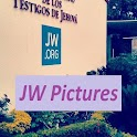 JW Pictures icon