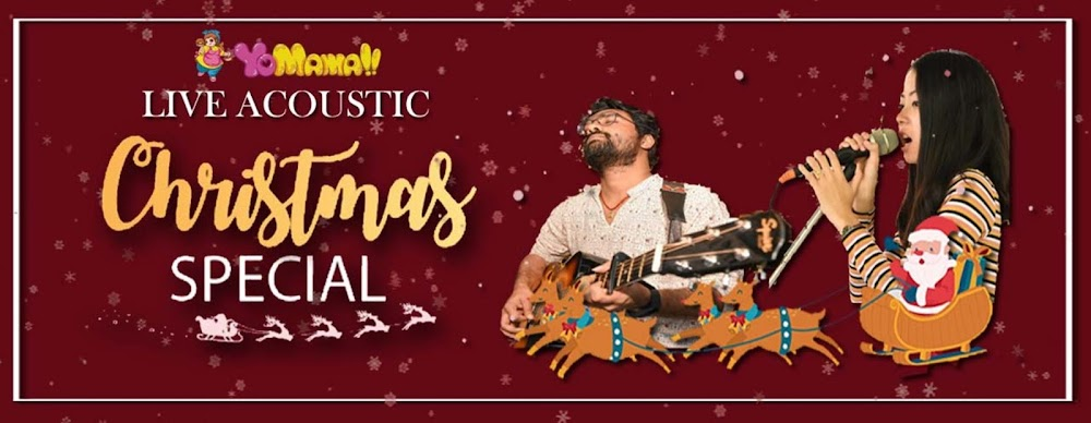 christmas-parties-in-bangalore_yo_mama_live_music