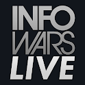 Infowars LIVE icon