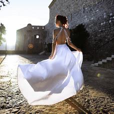 Wedding photographer Viktor Kurtukov (kurtukovphoto). Photo of 11.12.2017