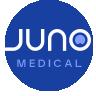 Juno Medical