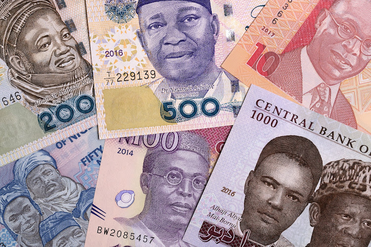 Is a new minimum wage for Nigeria just electioneering talk?