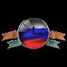 prox.clock.flag_rus