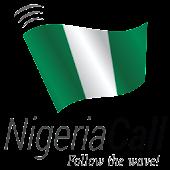 Call Nigeria, Let's call
